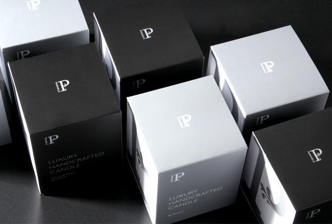 boxes-3qtr