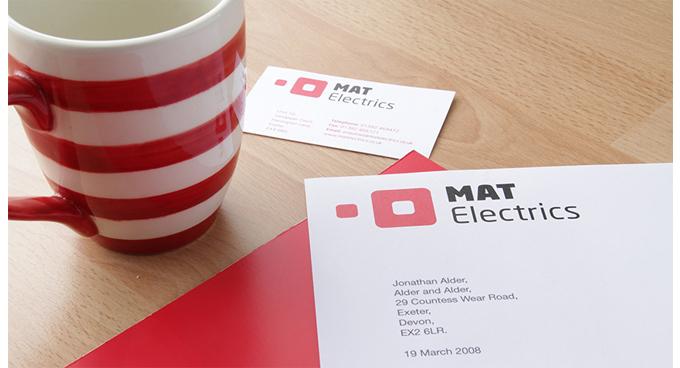 mat-card