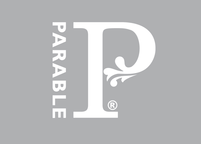 parable-logo