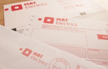 MAT stationery2