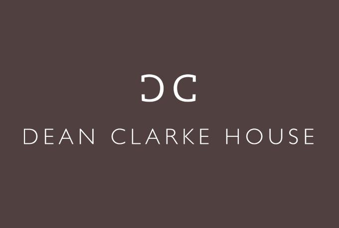 DCH logo2