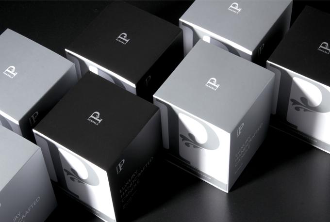 boxes-3qtr-2