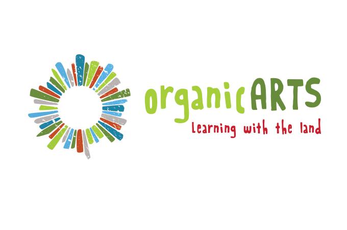 OrganicArts