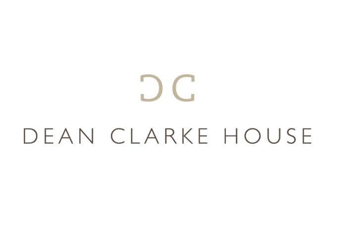 DCH logo1