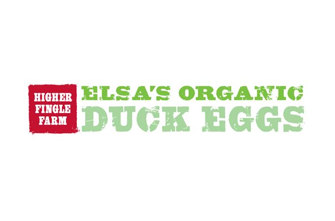 Elsas Eggs logo