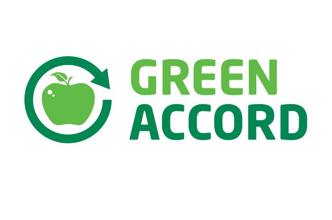 Green Accord