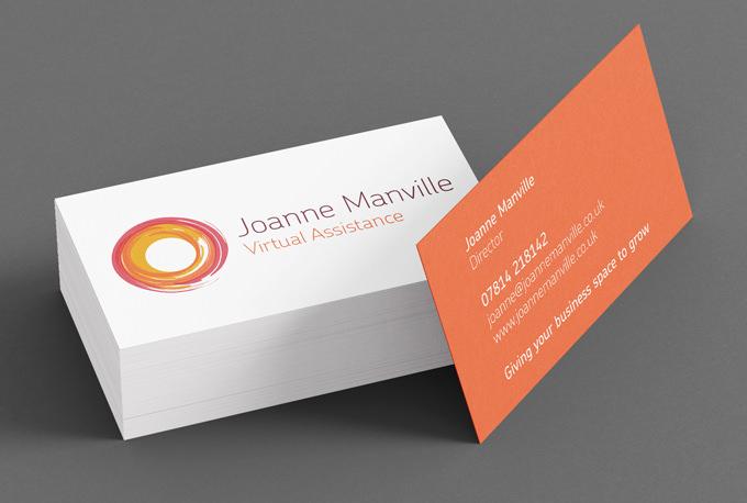 JMVA_Card