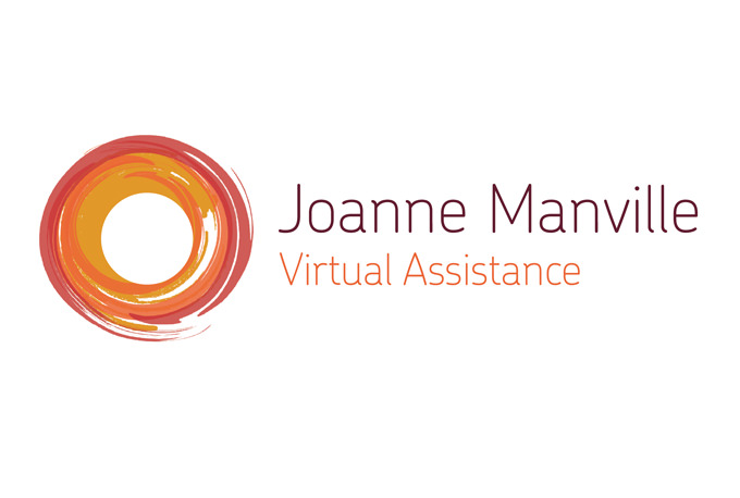 JMVA_Logo
