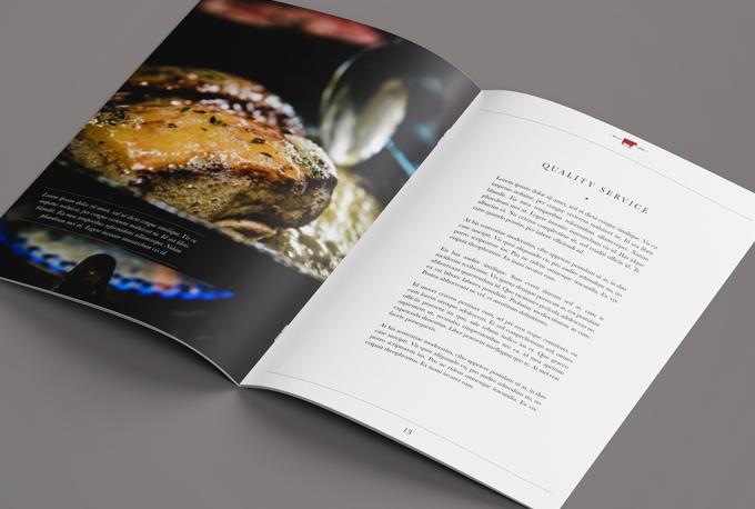 Gibbins_brochure