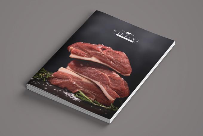 Gibbins_brochure_cover