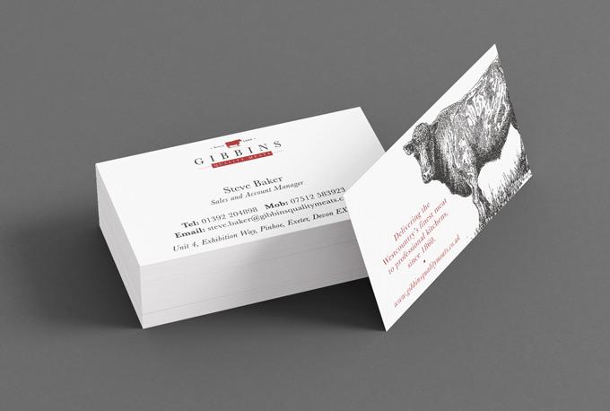 Gibbins_card